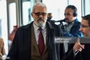 PROCES MEDIATOR:  LE CABINET SCHARR AVOCATS POUR LES  VICTIMES INTERVIENT AU PROCES