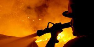 incendie, victimes d'incendie et reparation des prejudices, avocat, victimes et experts d'assurance