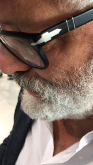 Le procès Mèdiator: le cabinet Scharr avocats de victimes défend les victimes